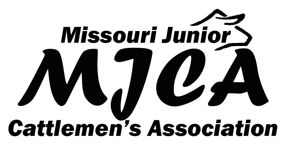 MJCA Members Tour Southeast Missouri for Jr. Beef Tour